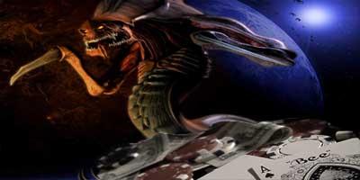 Миф о противостоянии Покера и StarCraft