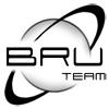 IP Team