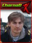 [7x]CharnaD