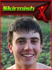 [7x]Skirmish