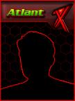 [7x]Atlant