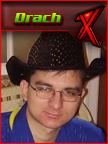 [7x]Drach