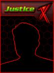 [7x]Justice