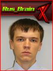 [7x]Rus_Brain