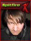 [7x]Spitfire