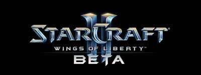 StarCraft 2 Beta Patch