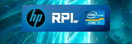 Анонс RPL4