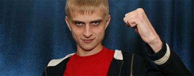RoX.KIS.Brat_OK интервью для 7x.Ru