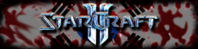 StarCraft 2 слишком суров для Корейцев...
