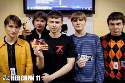 [7x]Control  10 Weeks Plantronics Winner