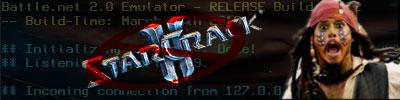 Blizzard подасть в суд на всех хакеров StarCraft 2