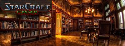 Великая Библиотека 7x