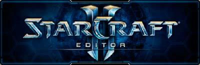 StarCraft Galaxy Editor QA