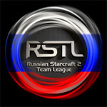 RSTL Solo League