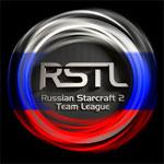 RSTL Solo League