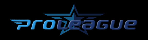 StarCraft ProLeague Logo