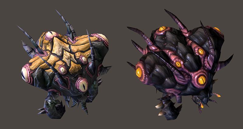 StarCraft 7x Ru :  - StarCraft Forever! / Новости Старкрафта
