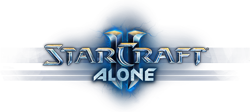 aLone League