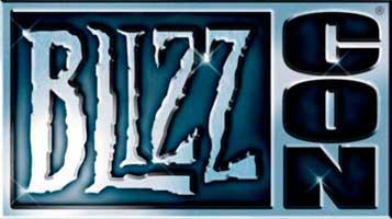 BlizzCon 2014. В ожидании Legacy of Void