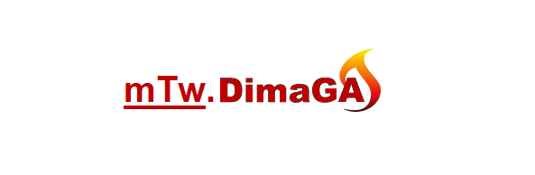 Dimaga1