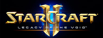 Выход StarCraft 2 Legacy of the Void