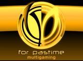 Логотип 4p
