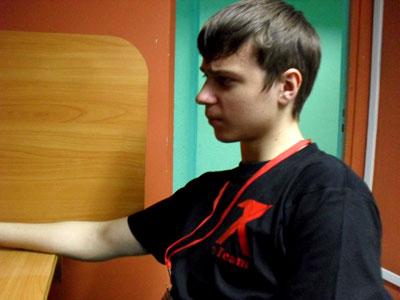 [7x]Control завоевывает квоту на финал в Москву
