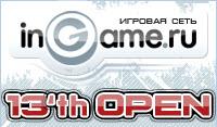 open_13
