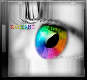 Проект Radiance. О Старкрафте и не только.