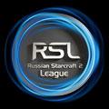 RSL League