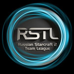 Russian StarCraft Team League 2