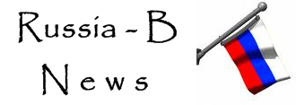 Rus-B News
