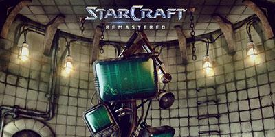 Обновление 1.18 для StarCraft Brood War