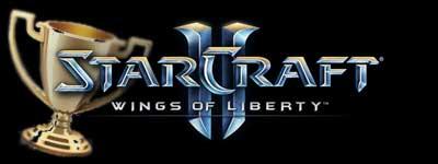 Ближайшие турниры по StarCraft 2