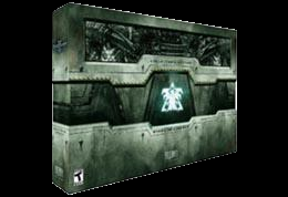 sc2box