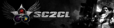 SC2CL