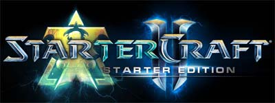 StarCraft 2 StarTer Edition - мультиплеер бесплатно!