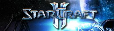 StarCraft 2 Beta уже в Феврале?