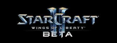 7-е обновление бета-версии StarCraft II (до версии 0.9.0.14621B)