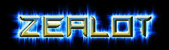 Zealot_logo